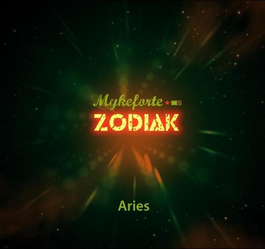 Zodiak gemini fwmjs producers i know aries link here reheart Gallery