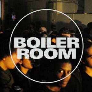 boilerroom-300x300