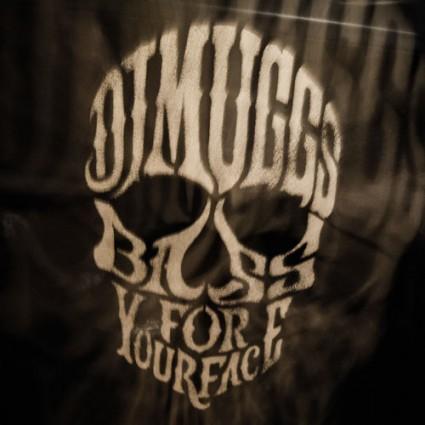 djmuggs-baseface2