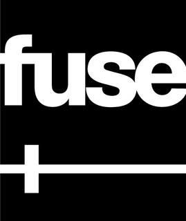 fuse_logo11
