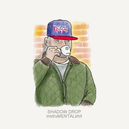 instrumental-shit