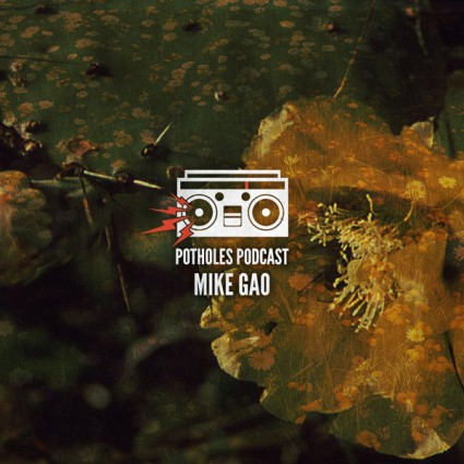 mike-gao-podcast