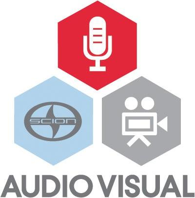 Scion_AV_Logo