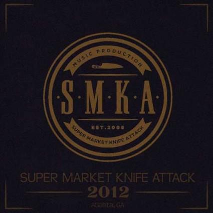 smka-2012
